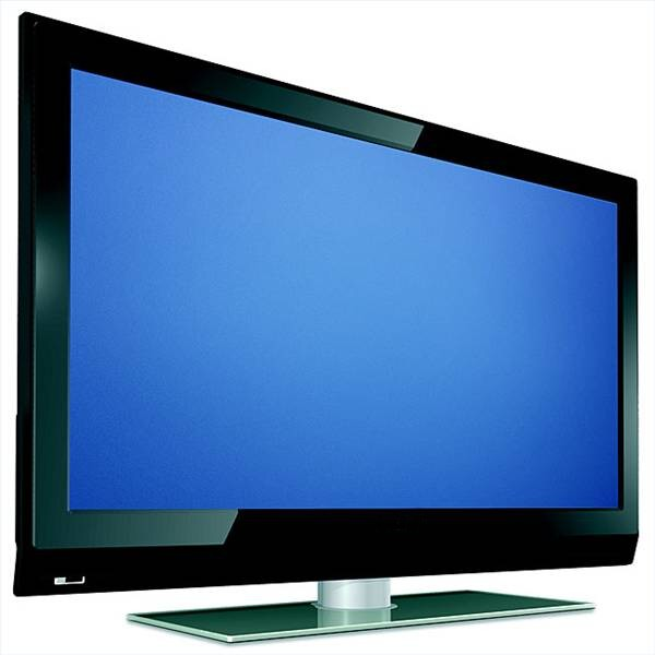 Plasma Tv, LED Tv, LCD TV